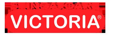 Stingătoare VICTORIA - Made în România